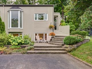 House for sale in Québec (Sainte-Foy/Sillery/Cap-Rouge), Capitale-Nationale, 3791, Rue  Jean-F.-Grenon, 15486136 - Centris.ca