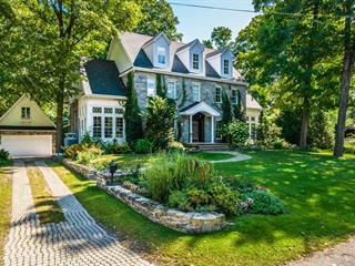 House for sale in Laval (Fabreville), Laval, 1579, Rue  Algonquin, 28345028 - Centris.ca