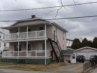Duplex à vendre à Saint-Damien-de-Buckland, Chaudière-Appalaches, 10, Rue  Saint-François, 19455270 - Centris.ca