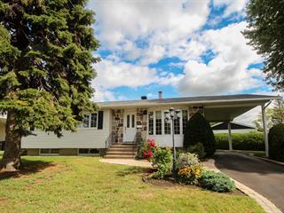 Maison à vendre à Saint-Bruno-de-Montarville, Montérégie, 16, Rue  De La Vérendrye, 28380276 - Centris.ca