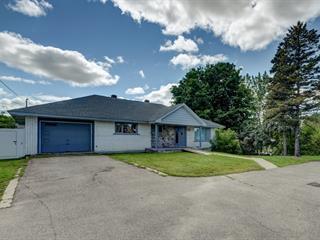 Maison à vendre à Repentigny (Repentigny), Lanaudière, 334, boulevard  Notre-Dame-des-Champs, 24411933 - Centris.ca