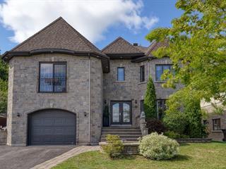 House for sale in Mascouche, Lanaudière, 2736 - 2738, Rue des Chardonnerets, 17859174 - Centris.ca