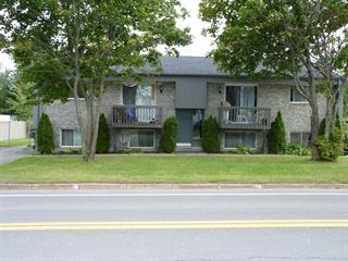 Quadruplex for sale in Lévis (Les Chutes-de-la-Chaudière-Ouest), Chaudière-Appalaches, 3936, Route des Rivières, 19939717 - Centris.ca