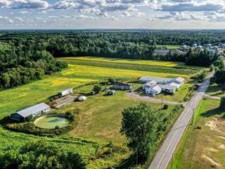 Farm for sale in Sainte-Sophie, Laurentides, 2345, 2e Rue, 9209943 - Centris.ca
