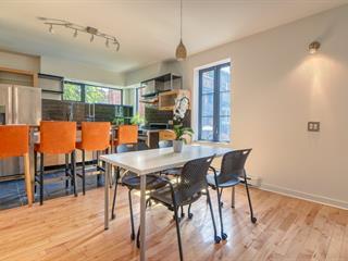Duplex for sale in Montréal (Le Plateau-Mont-Royal), Montréal (Island), 4205 - 4207, Avenue  De Chateaubriand, 22292095 - Centris.ca