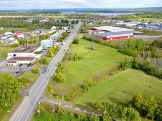 Lot for sale in Rigaud, Montérégie, Rue  Saint-Jean-Baptiste Ouest, 13287141 - Centris.ca