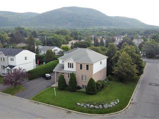 Triplex à vendre à Otterburn Park, Montérégie, 275 - 279, Rue  Jasmin, 23217126 - Centris.ca