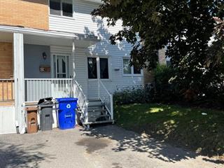 Maison à louer à Gatineau (Aylmer), Outaouais, 51, Rue de la Terrasse, 23104009 - Centris.ca