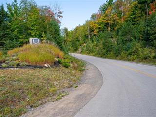 Lot for sale in Morin-Heights, Laurentides, Chemin des Pins-Blancs, 9087312 - Centris.ca