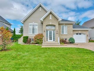 Maison à vendre à Sainte-Marthe-sur-le-Lac, Laurentides, 3045, Rue  Valérie, 22023937 - Centris.ca