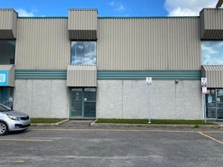 Local commercial à louer à Blainville, Laurentides, 74, boulevard de la Seigneurie Est, local 9, 10251541 - Centris.ca