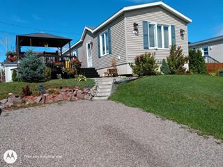 Mobile home for sale in Québec (Beauport), Capitale-Nationale, 264, Rue  Simone-Routier, 23419980 - Centris.ca