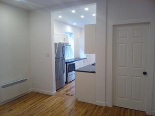 Condo / Appartement à louer à Montréal (Le Plateau-Mont-Royal), Montréal (Île), 5157, Avenue du Parc, app. 2, 27372137 - Centris.ca