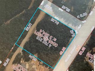 Terrain à vendre à Petite-Rivière-Saint-François, Capitale-Nationale, Chemin  Savard, 20695016 - Centris.ca