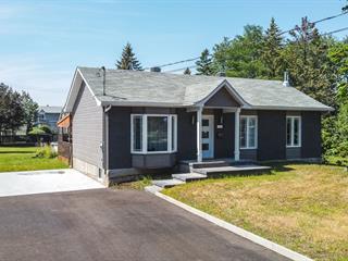 Maison à vendre à Chambly, Montérégie, 1091, Rue  Saint-Jean, 23685257 - Centris.ca