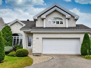 House for sale in Boisbriand, Laurentides, 1174, Rue  Diderot, 25024396 - Centris.ca