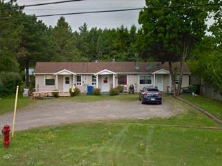 Triplex à vendre à Nouvelle, Gaspésie/Îles-de-la-Madeleine, 806 - 810, Route  132 Est, 10574976 - Centris.ca