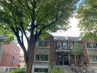 Condo / Apartment for rent in Montréal (Côte-des-Neiges/Notre-Dame-de-Grâce), Montréal (Island), 4989, Avenue  Carlton, 23883738 - Centris.ca