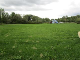 Terrain à vendre à Dunham, Montérégie, 10e Rang, 18057738 - Centris.ca