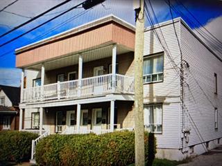 Condo / Appartement à louer à Saint-Hyacinthe, Montérégie, 1834, Rue  Saint-Pierre Ouest, 28065594 - Centris.ca
