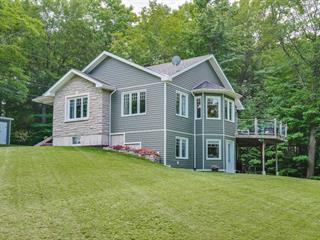 Maison à vendre à Shawville, Outaouais, 310, Rue  Dundas, 22853175 - Centris.ca