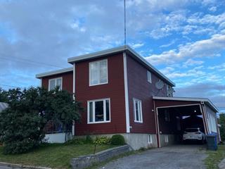 Quadruplex à vendre à Saguenay (Chicoutimi), Saguenay/Lac-Saint-Jean, 360 - 366, Rue  Sainte-Marie Nord, 15859729 - Centris.ca