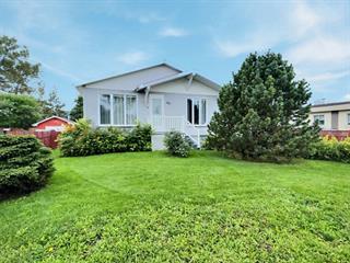 Maison à vendre à Sept-Îles, Côte-Nord, 387, Avenue  Franquelin, 19693758 - Centris.ca