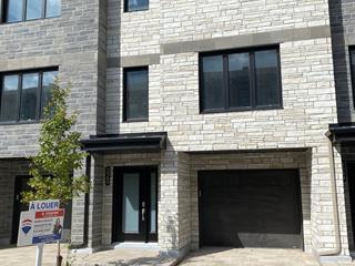 Maison à louer à Vaudreuil-Dorion, Montérégie, 3340, Rue  Phil-Goyette, 27078292 - Centris.ca
