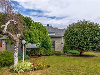 Maison à vendre à Saint-Constant, Montérégie, 112, Rue  Maurice, 9681699 - Centris.ca