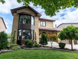 House for sale in Dollard-Des Ormeaux, Montréal (Island), 250, Rue  Maupassant, 21354183 - Centris.ca