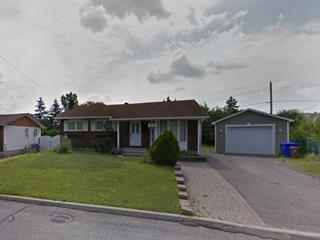 House for sale in Gatineau (Gatineau), Outaouais, 7, Rue  Joseph-Roy, 17020346 - Centris.ca