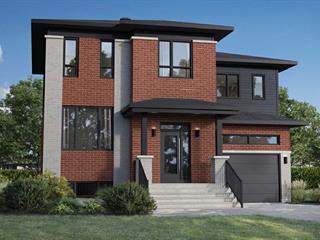 House for sale in Brossard, Montérégie, 5530, Rue  Aline, 23509469 - Centris.ca