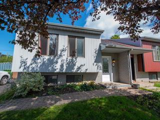 House for sale in Bois-des-Filion, Laurentides, 125, 26e Avenue, 13467497 - Centris.ca