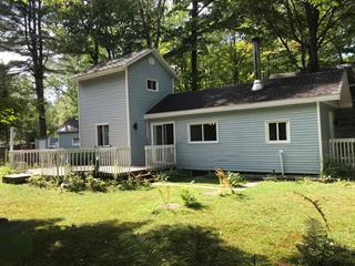 House for sale in Bolton-Est, Estrie, 1, Chemin du Docteur, 25907525 - Centris.ca