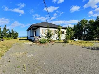 House for sale in Port-Cartier, Côte-Nord, 1948, Rue  Monseigneur-Labrie, 19089133 - Centris.ca