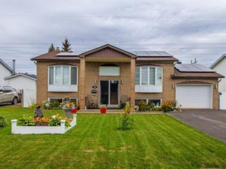 Maison à vendre à Saint-Constant, Montérégie, 71, Rue  Lautrec, 23632364 - Centris.ca