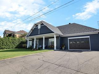 Maison à vendre à Dolbeau-Mistassini, Saguenay/Lac-Saint-Jean, 92, Rue du Frère-Jude, 12140569 - Centris.ca