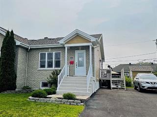 Maison à vendre à Salaberry-de-Valleyfield, Montérégie, 33Z, Rue  Bourassa, 25302176 - Centris.ca