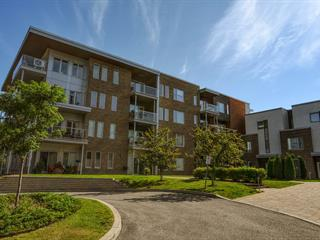 Condo for sale in Blainville, Laurentides, 30, Rue  Simon-Lussier, apt. 302, 20456290 - Centris.ca