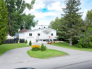 House for sale in Mascouche, Lanaudière, 835 - 837, Rue  Viola, 28164398 - Centris.ca