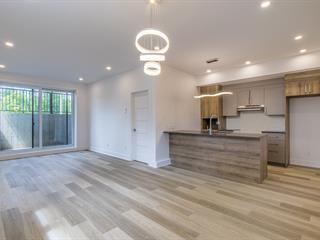 Condo / Apartment for rent in Laval (Vimont), Laval, 167, boulevard  Saint-Elzear Ouest, apt. 102, 15926431 - Centris.ca