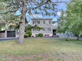 Maison à vendre à Brossard, Montérégie, 530Z - 532Z, Chemin des Prairies, 25544942 - Centris.ca