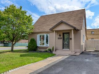 Maison à vendre à Montréal-Est, Montréal (Île), 11180, Rue  Dorchester, 13114833 - Centris.ca