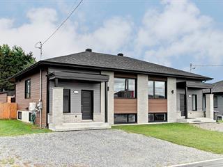 Maison à vendre à Sainte-Marguerite, Chaudière-Appalaches, 149, Rue du Bassin, 23743273 - Centris.ca