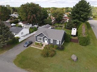 Maison à vendre à Drummondville, Centre-du-Québec, 464, Rue  Pie-IX, 12130576 - Centris.ca