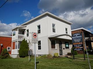 Duplex à vendre à Granby, Montérégie, 345 - 347, Rue  Boivin, 27596717 - Centris.ca