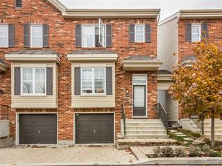 House for rent in Laval (Sainte-Rose), Laval, 2135, Rue des Cigognes, 28078989 - Centris.ca