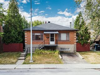 Maison à vendre à Montréal-Est, Montréal (Île), 234, Avenue  Dubé, 26763393 - Centris.ca