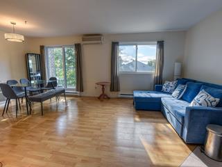 Condo / Apartment for rent in Laval (Laval-des-Rapides), Laval, 760, Avenue  Ampère, apt. 6, 15272469 - Centris.ca