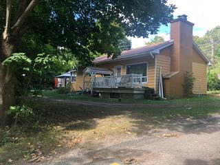 Maison à vendre à Saint-Hippolyte, Laurentides, 7, 372e Avenue, 28552021 - Centris.ca